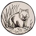 Logo ExtraFamily