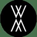 Logo Twinkle Mood